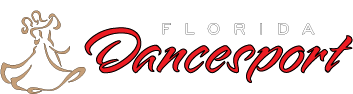 Florida Dancesport